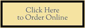 Cafe Sparrow Delivery Menu